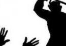 মঠবাড়িয়ায় জমিজমা বিরোধে   দুই নারীকে পিটিয়েছে প্রতিপক্ষরা